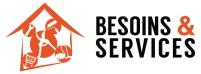 Besoins et services largeur couleur WEB.jpg