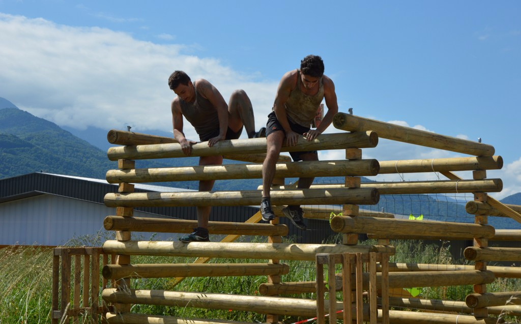 course-alpha-run-obstacles-bernin