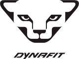 dynafit-logo-sticker-large