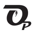Logo OP vectoriel-1